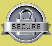 Website SSL and Code Signing Certificates